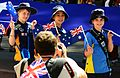 Australia Day 2014 (12153375766).jpg