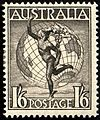 Australianstamp 1524.jpg
