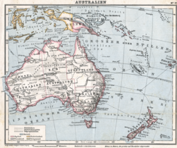 Australien 1905.png