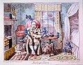 Author(s)- Cruikshank, George, 1792-1878, artist (23540329948).jpg