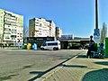 Autogara Slobozia - panoramio.jpg