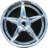 Automotive Barnstar.png