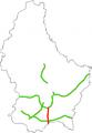 Autoroute 3 (L).PNG