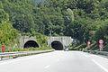 Autoroute A43 - La Maurienne - 2012-07-16 - IMG 5857.jpg