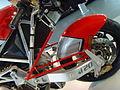 Autostadt Wolfsburg - motorrad ikonen - Bimota Tesi 2D 2007 2 - Flickr - KlausNahr.jpg