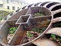 Autours des forges de Brocas 11.JPG
