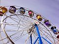Autumn Daze - Ferris Wheel 01.JPG