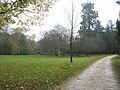 Autumn at Staunton Country Park (5) - geograph.org.uk - 1591855.jpg