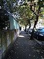 Autumn in Rome - panoramio.jpg