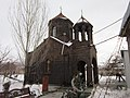 Avan Holy Mother of God church (14).jpg
