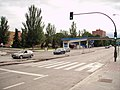 Avda de los Poblados - panoramio - Ricardo Ricote Rodrí… (2).jpg