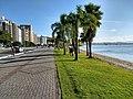 Avenida Beira-mar .jpg