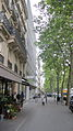 Avenue Daumesnil, 12th Arrondissement.jpg