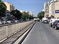 Avenue Jean Jaurès Pantin 2.jpg