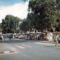 Avenue de lindépendance Tananarive (3200587987).jpg