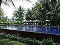 Avillion Resort Port Dickson (6349065005).jpg
