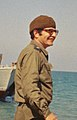 AvramBachar1974.jpg