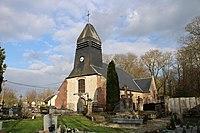 Avricourt Eglise 2.jpg