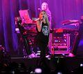 Avril Lavigne in Amsterdam - 2.jpg