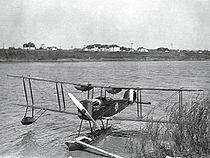 Avro 552A Viper 1 ExCC.jpg