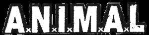 A.N.I.M.A.L. - Image: Ax Nx Ix Mx Ax L logo