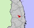Ayan Pa District.png
