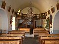 Aydat Fohet église nef (1).JPG