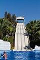 Ayia Napa, Cyprus - panoramio (100).jpg