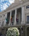 Ayuntamiento-cadiz.jpg