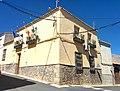 Ayuntamiento de Marjaliza.jpg