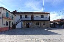 Ayuntamiento de Nava de Francia.jpg