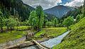 Azad-Kashmir-Nature make over.jpg