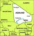 Azawad map-italian.jpg