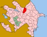 Azerbaijan-Qabala.png