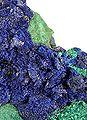 Azurite-Malachite-22afb.jpg
