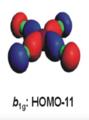 B(1g)-HOMO-11.png