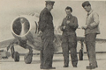 Báčová-Kellerová-Mig-15(1955).png