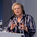 Bärbel Höhn (2012).jpg