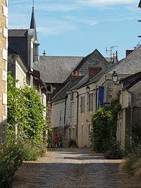 Béhuard-ruelle.jpg