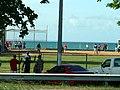 Béisbol en Puerto Rico.jpg