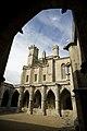 Béziers, Cathédrale Saint-Nazaire PM 37867.jpg