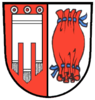 Börslingen Wappen.png