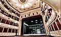 Bühne Schauspielhaus Graz Innenraum.jpg
