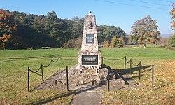 Bükkaranyosi csata emlékműve.jpg