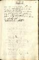 Bürgerverzeichnis-Charlottenburg-1711-1790-085.tif