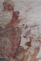 Bürgstadt Martinskapelle Wandmalerei 72.jpg