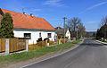 Břasy, Vranov, house No. 6.jpg