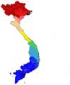Bản đồ phương ngữ tiếng Việt.png