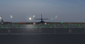 B-1B-at-Area-51-FlightGear-3.7.png