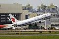 B-5582 - Air China - Boeing 737-89L(WL) - CKG (9581431568).jpg